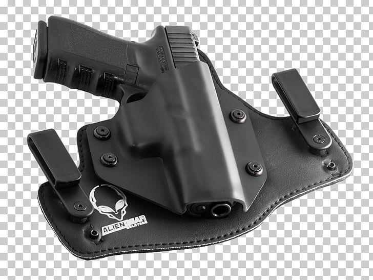 Alien Gear Holsters Gun Holsters Firearm Smith & Wesson M&P