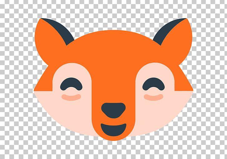 Face With Tears Of Joy Emoji Meaning Smile Emojipedia PNG, Clipart, Carnivoran, Cartoon, Crying, Dog Like Mammal, Emoji Free PNG Download