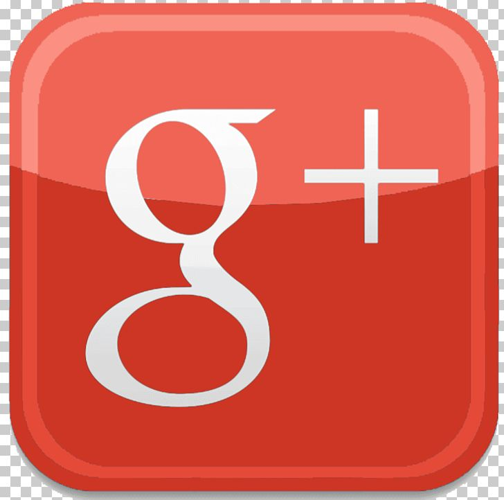 Google+ Google Logo Computer Icons PNG, Clipart, Advertising, Area, Brand, Business, Computer Icons Free PNG Download