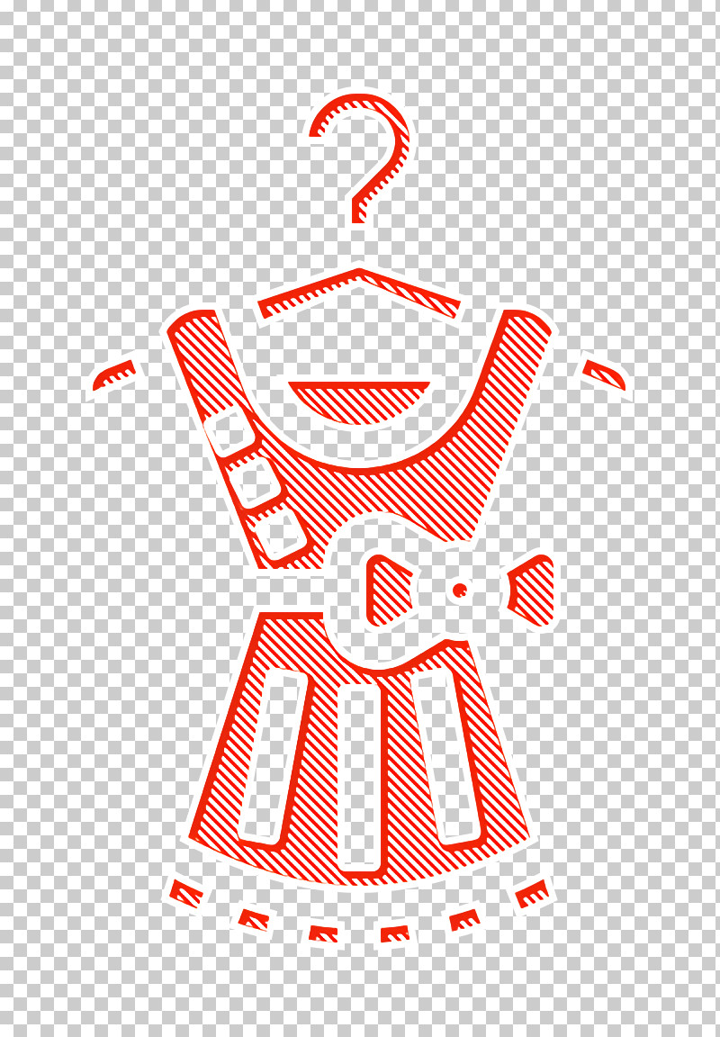 Hanger Icon Hotel Services Icon Dress Icon PNG, Clipart, Dress Icon, Hanger Icon, Hotel Services Icon, Line, Logo Free PNG Download