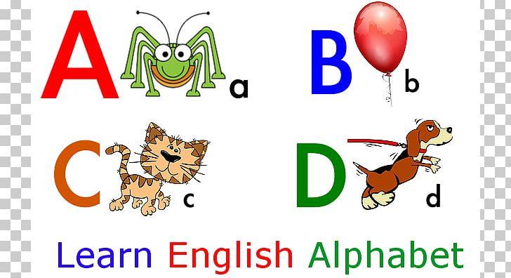 Dr  Seusss ABC Learn ABC Alphabet For Kids Letter PNG, Clipart, Abc