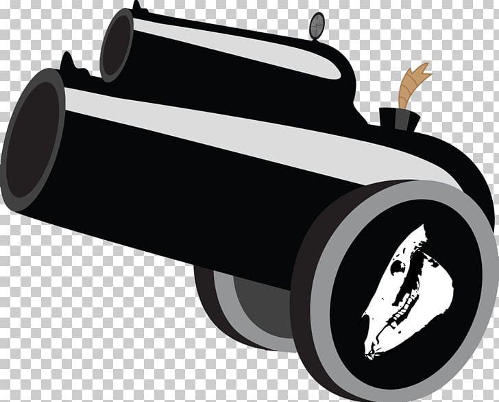 Cartoon Cannon Comics PNG, Clipart, Art, Automotive Design, Cannon, Car, Cartoon Free PNG Download