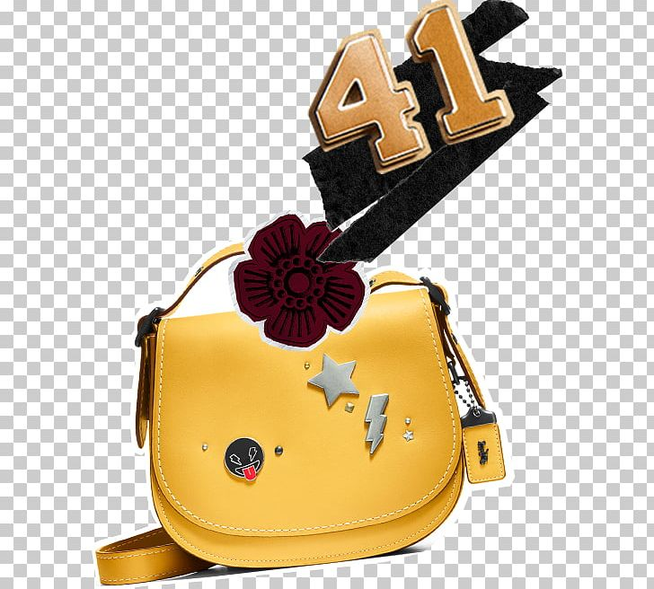 Handbag Tapestry Specialty Store Service Brand PNG, Clipart, Bag, Brand, Emoticon, Fashion Accessory, Handbag Free PNG Download