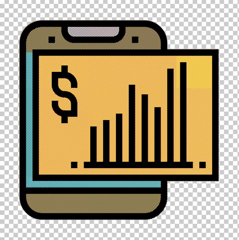 Statistics Icon Investment Icon Business And Finance Icon Png Clipart Business And Finance Icon Investment Icon