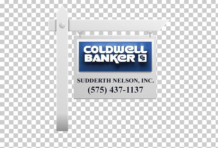 Coldwell Banker United PNG, Clipart, Banner, Brand, Broker, Coldwell Banker, Estate Agent Free PNG Download