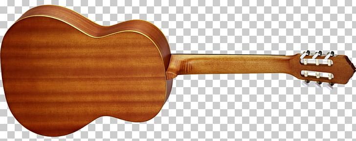 Ukulele Acoustic Guitar String Instruments Musical Instruments PNG, Clipart, Acoustic Electric Guitar, Archtop Guitar, Classical Guitar, Guitar Accessory, Musical Instruments Free PNG Download