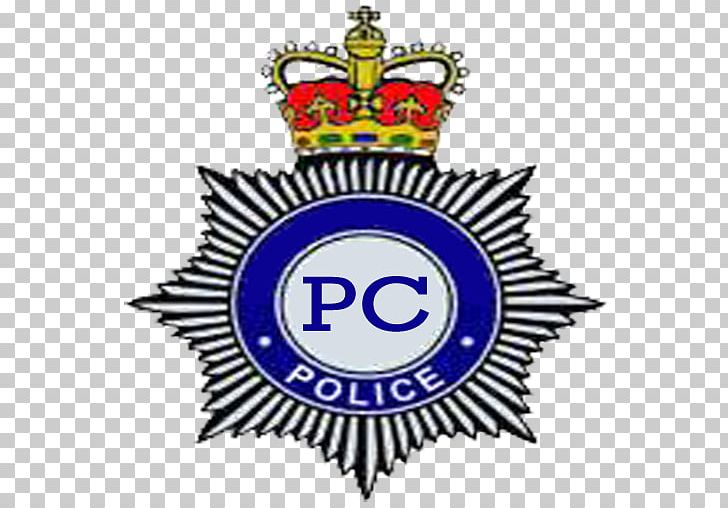 Law Enforcement In The United Kingdom Police Officer Metropolitan Police Service PNG, Clipart, Application, Badge, Brand, Closedcircuit Television, Companion Free PNG Download