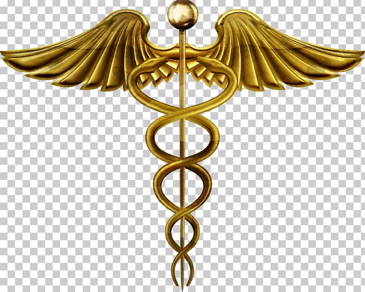 Staff Of Hermes Caduceus As A Symbol Of Medicine Caduceus As A Symbol Of Medicine PNG, Clipart, Asclepius, Brass, Cartoon Medical, Decorative Patterns, Font Free PNG Download