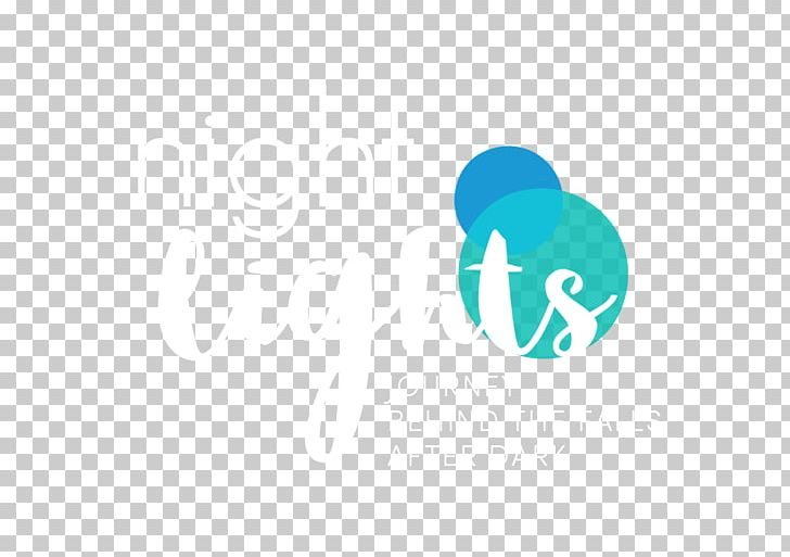 Turquoise Logo Teal PNG, Clipart, Aqua, Art, Azure, Brand, Computer Free PNG Download