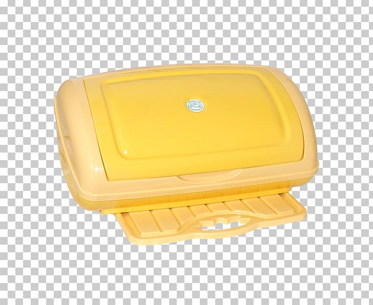 Plastic Rectangle PNG, Clipart, Art, Material, Plastic, Rectangle, Yellow Free PNG Download