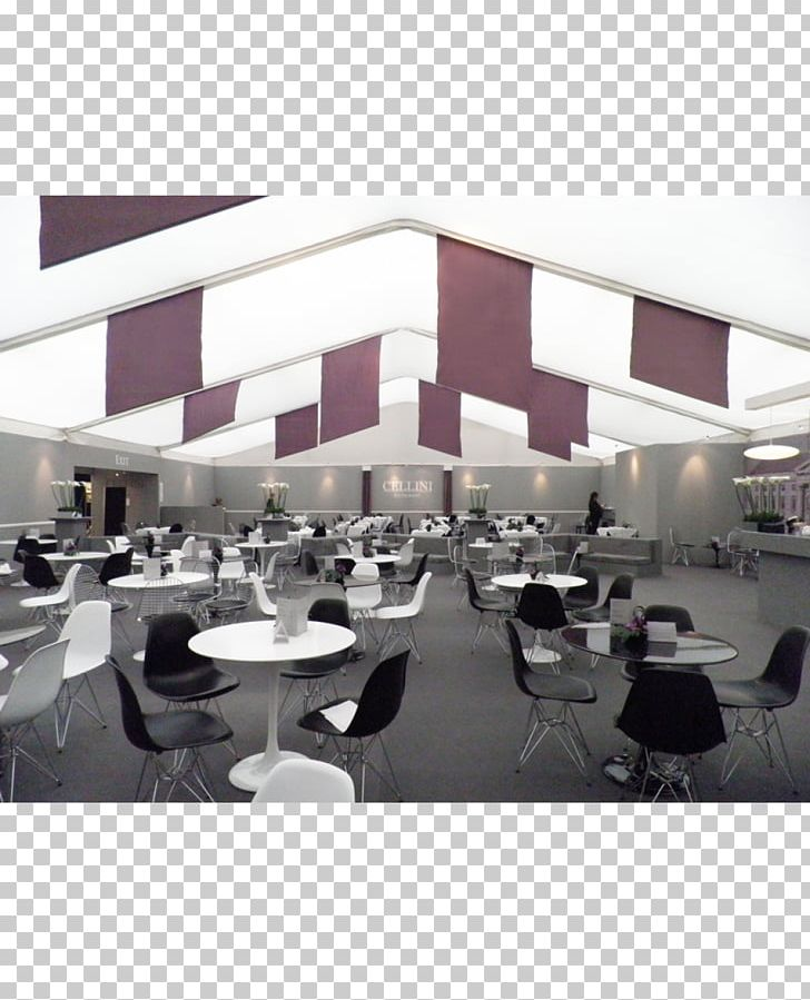 Interior Design Services Office Angle PNG, Clipart, Angle, Art, Ceiling, Furniture, Interior Design Free PNG Download