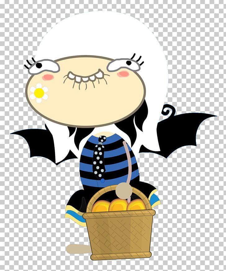 Cartoon Fictional Character Meme PNG, Clipart, Animal, Art, Cartoon, Character, Fictional Character Free PNG Download