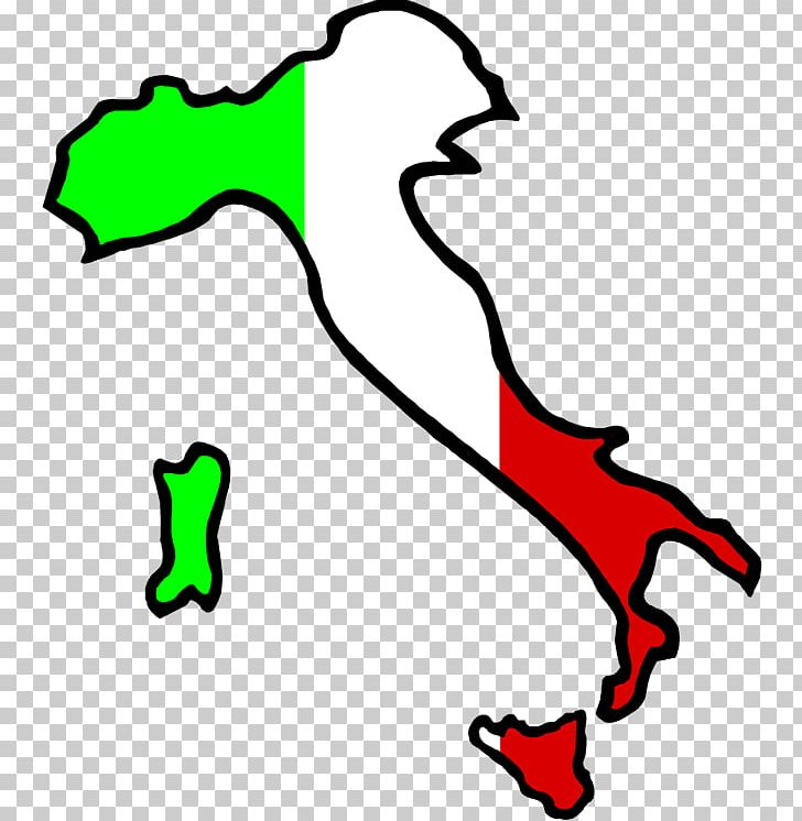 Flag Of Italy Italian Cuisine PNG, Clipart, Area, Artwork, Clipart, Clip Art, Flag Free PNG Download