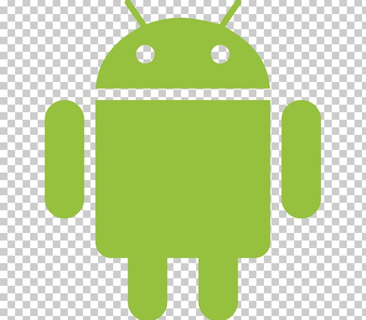 Android Mobile App Development Logo PNG, Clipart, Android, Android App, Brand, Computer Software, Eng Free PNG Download