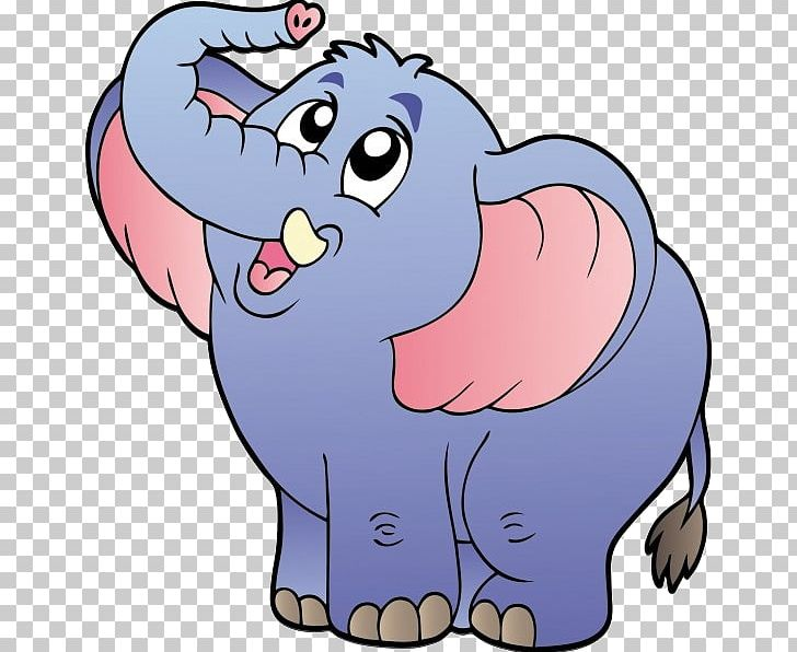 Cartoon Elephant Png Clipart Carnivoran Cartoon Circus Cuteness Dog Like Mammal Free Png Download More graphic images about cartoon elephant free download for commercial usable,please visit pikbest.com. cartoon elephant png clipart