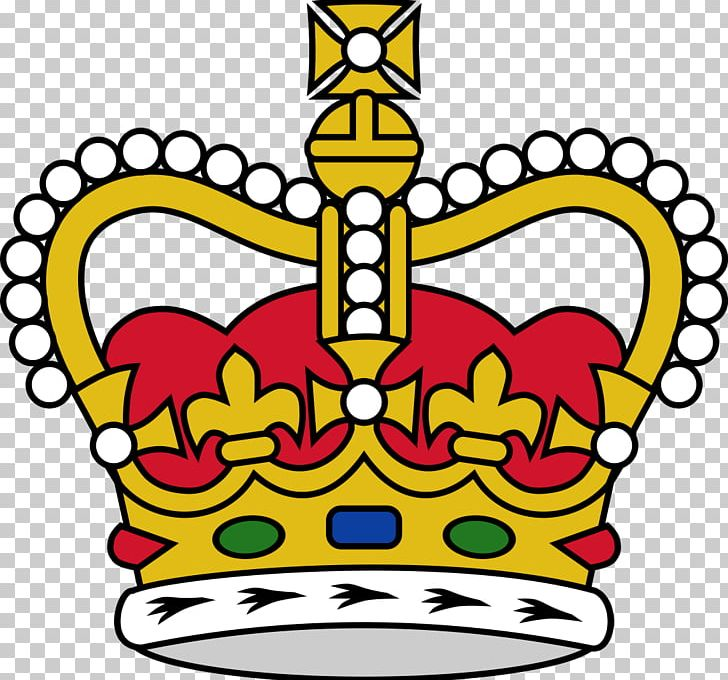 Crown Jewels Of The United Kingdom St Edward's Crown Monarch PNG, Clipart, Artwork, Coroa Real, Crown, Crown Jewels, Crown Jewels Of The United Kingdom Free PNG Download
