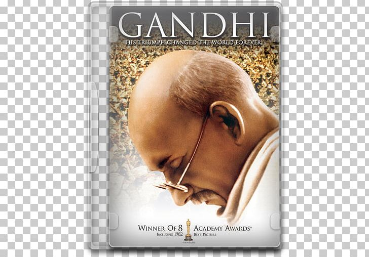 Image result for gandhi film