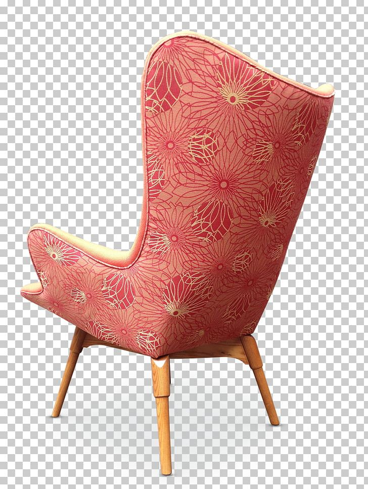 Mantra Furnishing ( Home Decor PNG, Clipart, Chair, City, Flooring, Furniture, Heart Free PNG Download