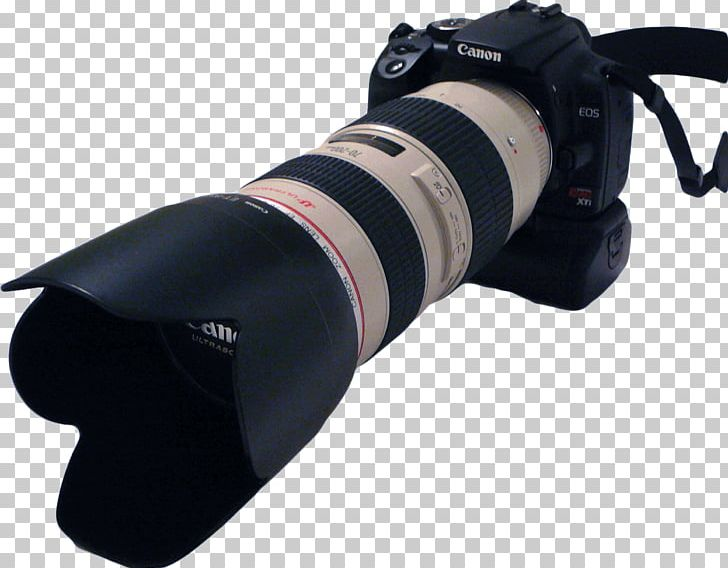 Canon EOS 400D Wikimedia Commons PNG, Clipart, Camera
