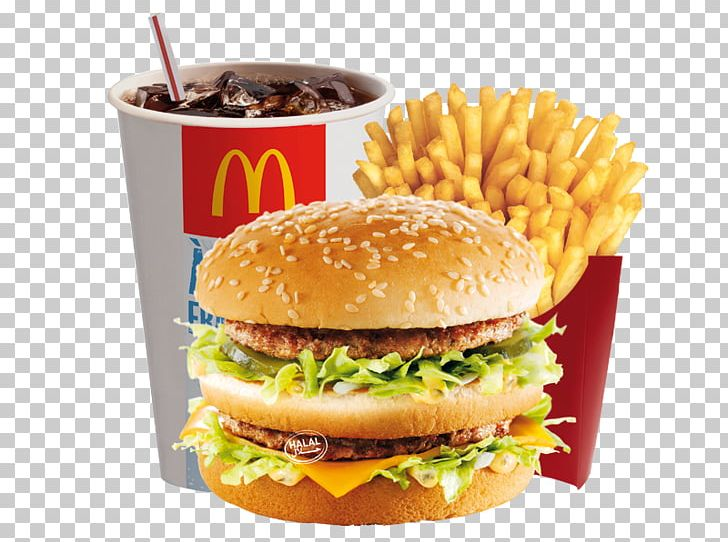 McDonald's Big Mac Hamburger Fast Food French Fries McChicken PNG, Clipart, American Food, Big N Tasty, Breakfast Sandwich, Buffalo Burger, Cheeseburger Free PNG Download