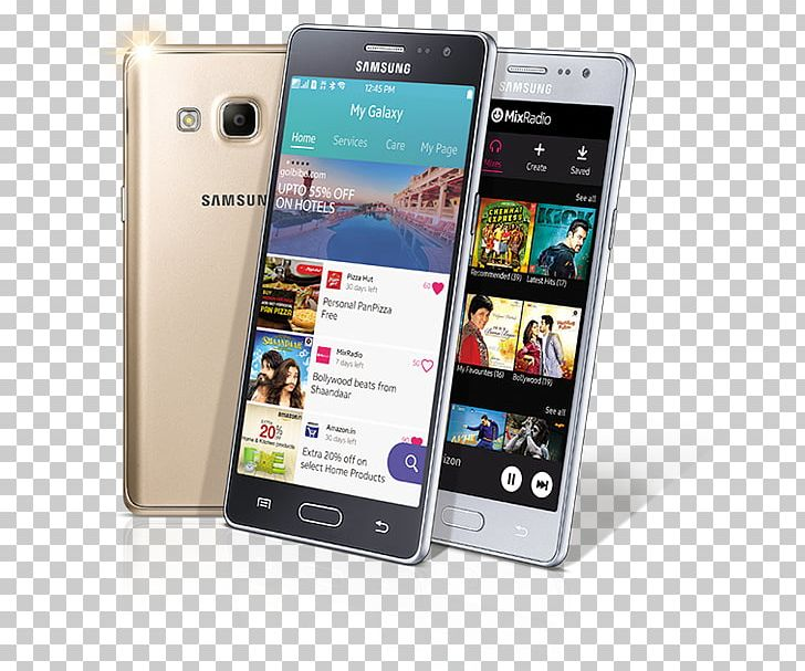 Samsung Z1 Samsung Z3 Samsung Z2 Samsung Galaxy Tizen PNG