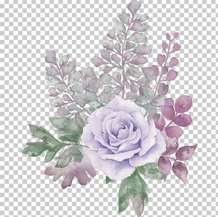 Watercolor: Flowers Watercolor Painting Portable Network Graphics PNG, Clipart, Artist, Background, Cut Flowers, Desktop Wallpaper, Drawing Free PNG Download