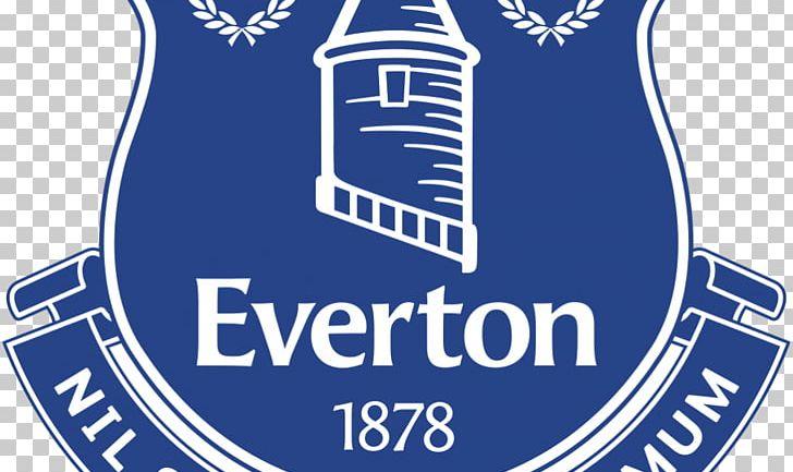 ff196ad01 Everton F.C. Premier League Dream League Soccer Liverpool Southampton F.C.  PNG