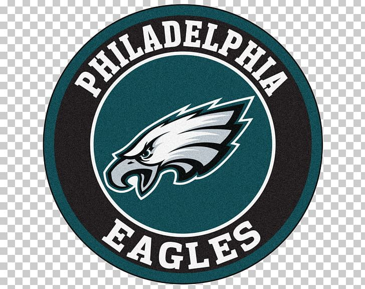2018 Philadelphia Eagles Season Super Bowl LII New England Patriots NFL PNG, Clipart, American Football, Badge, Brand, Carson Wentz, Eagle Free PNG Download
