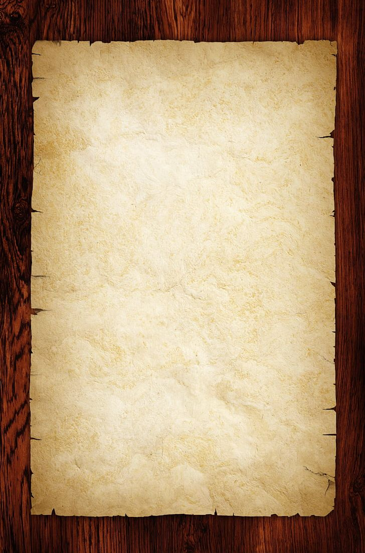 Paper Poster Texture PNG, Clipart, Border, Border Texture, Box, Business Card, Commercial Free PNG Download