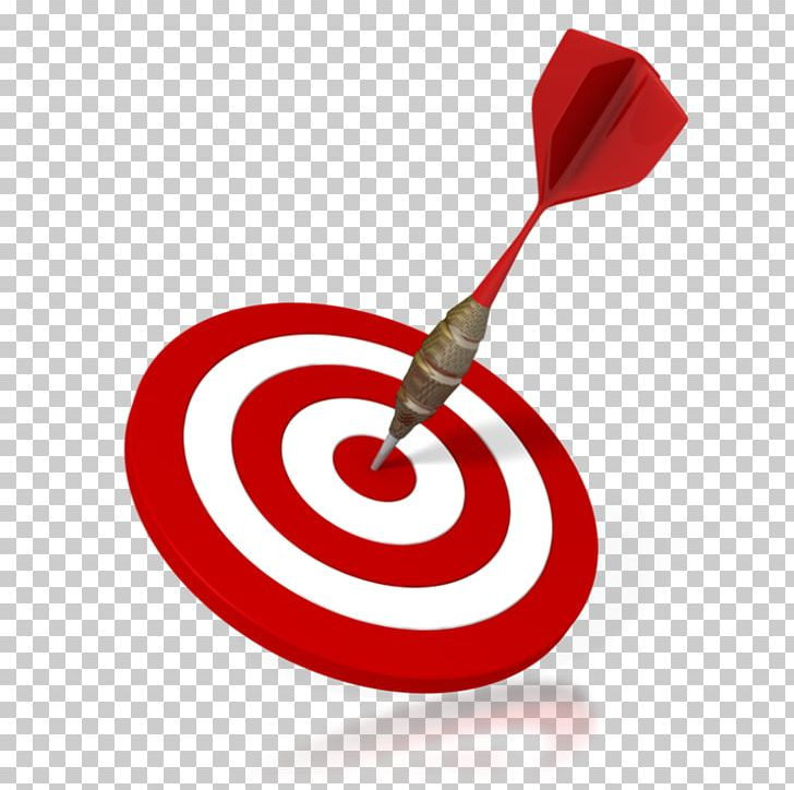 Bullseye Computer Icons PNG, Clipart, Bullseye, Clip Art, Computer Icons, Line, Presentation Free PNG Download