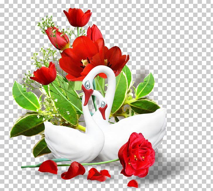 Flower PNG, Clipart, Apple, Clip Art, Computer, Cut Flowers, Floral Design Free PNG Download