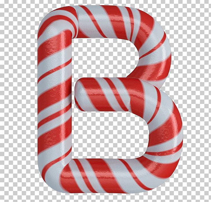 Candy Cane Alphabet Font - Photos Alphabet Collections