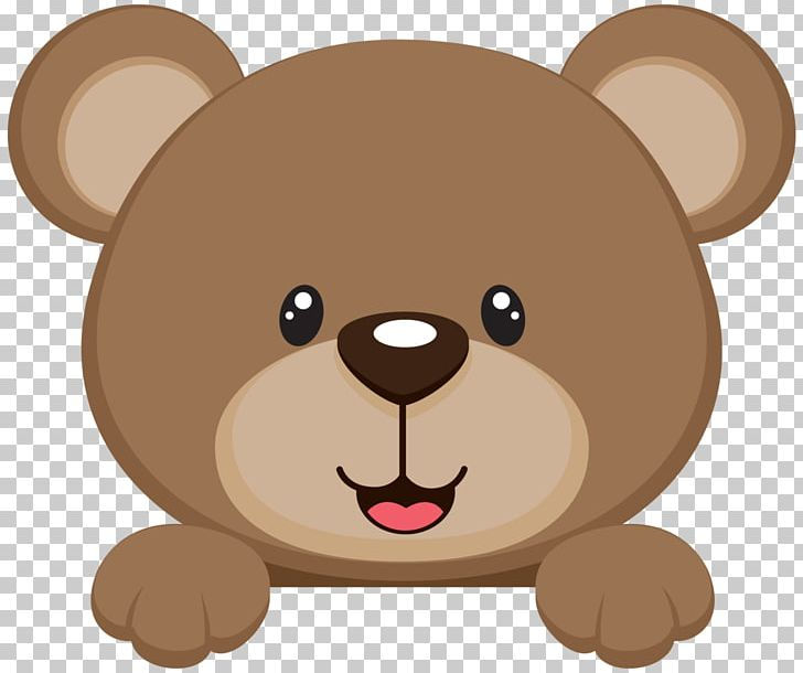 Bear Baby Shower Infant Child PNG, Clipart, Animals, Baby Shower, Bear, Big Cats, Boy Free PNG Download