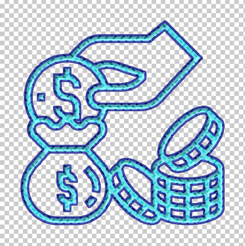 Money Bag Icon Crowdfunding Icon Money Icon PNG, Clipart, Crowdfunding Icon, Line Art, Money Bag Icon, Money Icon, Symbol Free PNG Download