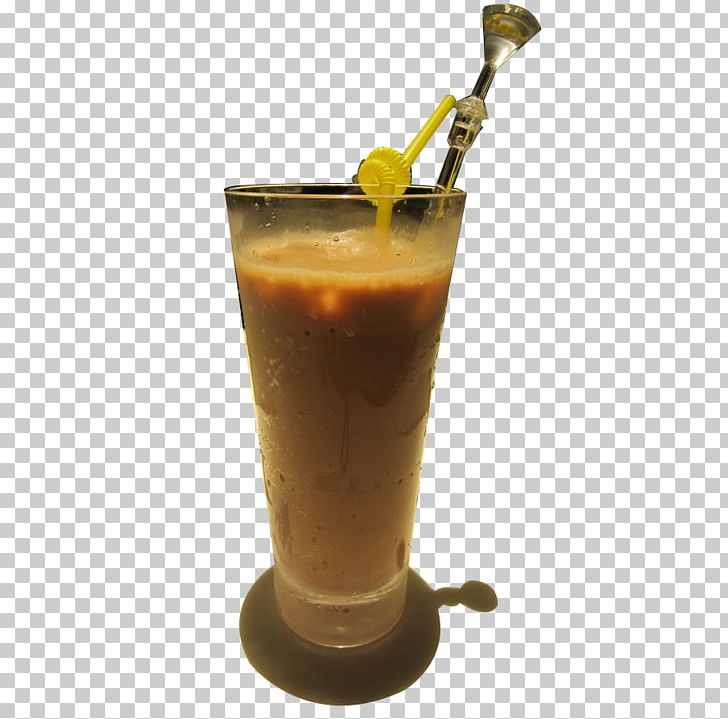 Bubble Tea Coffee Juice Milk PNG, Clipart, Bubble Tea, Coffee, Cream, Cup, Drink Free PNG Download