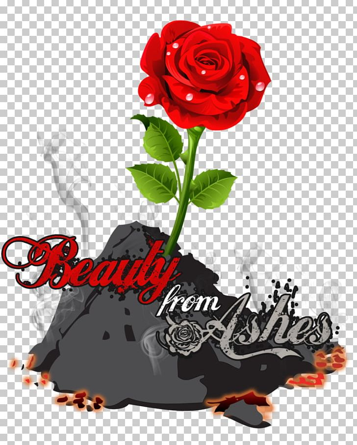 Garden Roses Floral Design Flower PNG, Clipart, Art, Beauty Posters Decorative, Cut Flowers, Flora, Floral Design Free PNG Download