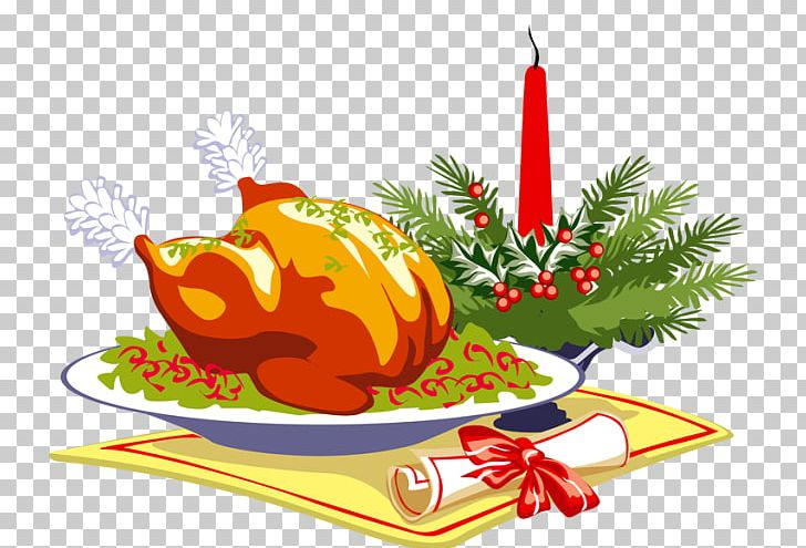 Sunday Roast Turkey Christmas Ham Christmas Dinner PNG, Clipart, Banquet, Christmas, Christmas And Holiday Season, Christmas Decoration, Christmas Dinner Free PNG Download