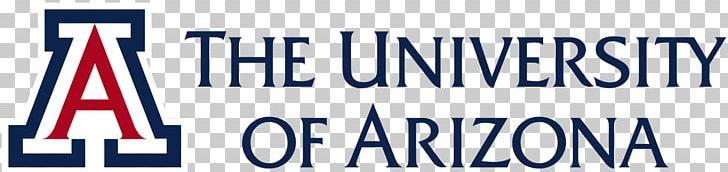 University Of Arizona Arizona State University Northern Arizona University College PNG, Clipart, Arizona Board Of Regents, Arizona State University, Arizona Wildcats, Banner, Blue Free PNG Download