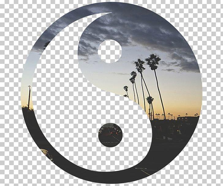 Desktop Yin And Yang Editing PNG, Clipart, Art, Blog, Circle, Color, Compact Disc Free PNG Download