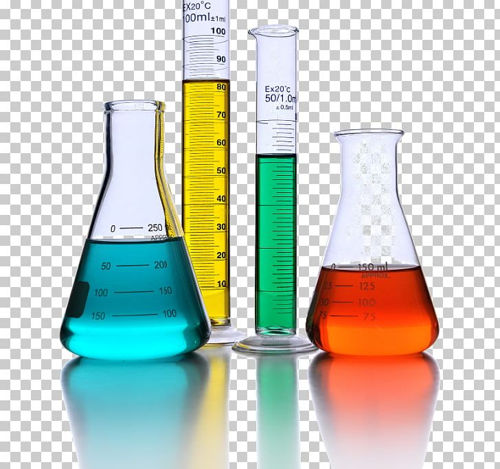 Laboratory Glassware Echipament De Laborator Test Tubes Chemistry PNG, Clipart, Beaker, Bottle, Chemical Substance, Chemielabor, Echipament De Laborator Free PNG Download