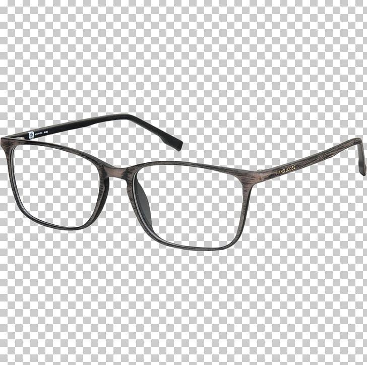 6740aa6971fd Police Sunglasses Ray-Ban Ray Ban RX8413 Eyeglasses PNG, Clipart, Eyewear,  Fashion, Fashion Accessory, Glasses, Goggles ...