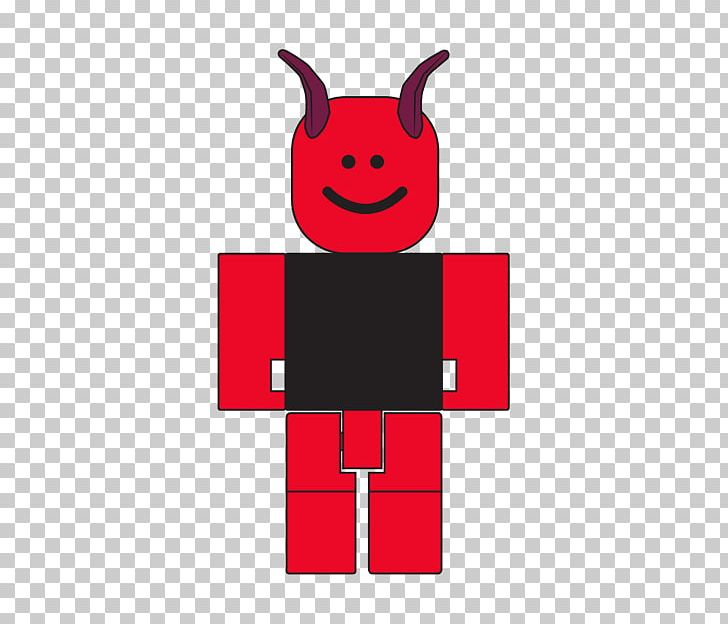 Video YouTube Toy Roblox Code PNG, Clipart, Action Toy