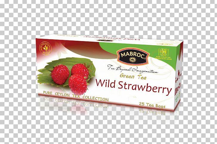Green Tea Strawberry Iced Tea Tea Bag PNG, Clipart, Bag, Berry, Black Tea, Carton, Cream Free PNG Download