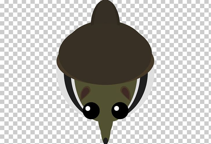 Hat PNG, Clipart, Animal, Art, Giant Anteater, Hat, Headgear Free PNG Download