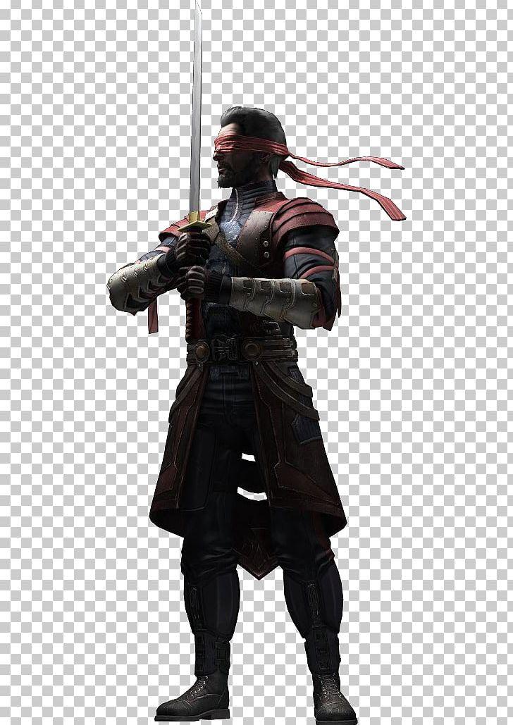 Mortal Kombat X Kitana Shang Tsung Kenshi PNG, Clipart