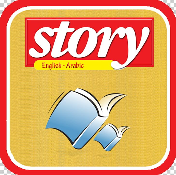 The Stories Of English Translation Arabic Language PNG, Clipart