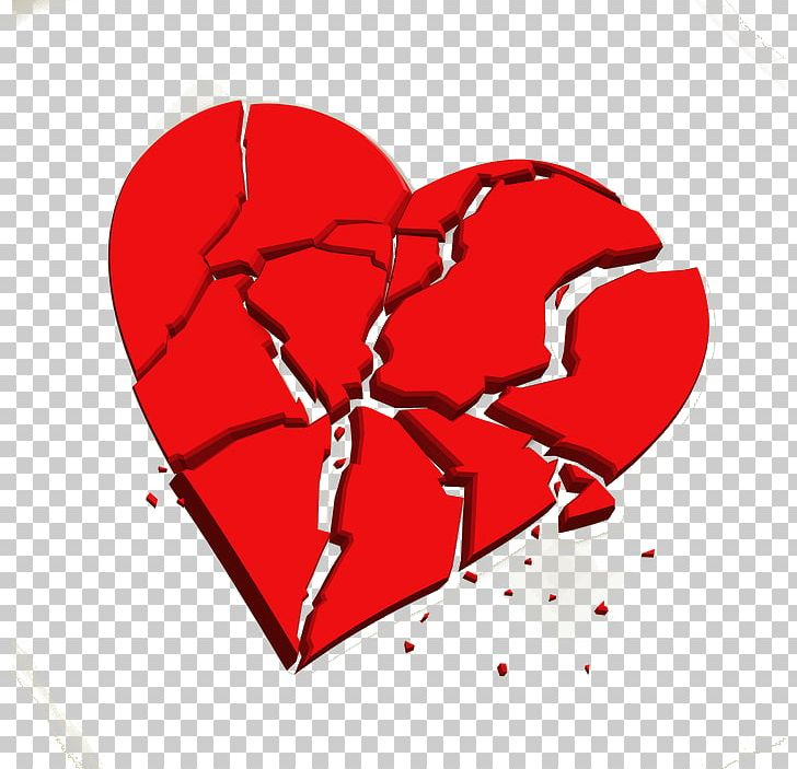 Download Broken Heart Drawing Png Png Gif Base