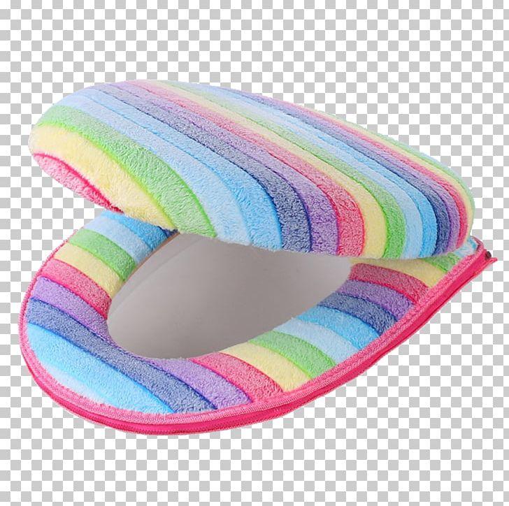 Super Toilet Seat Cover Png Clipart Bathroom Bowl Comfortable Beatyapartments Chair Design Images Beatyapartmentscom