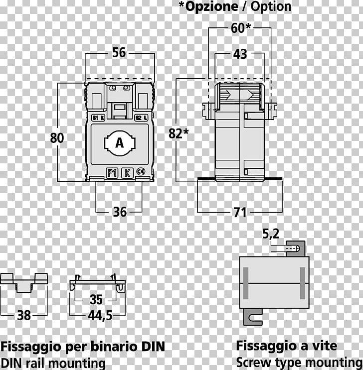 American Wiring Diagram - Wiring Diagrams
