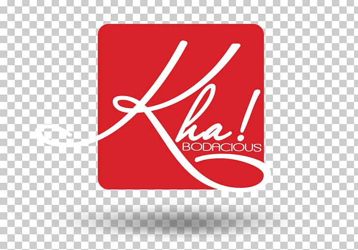 Restaurante Komokieras Carrer D'Espalter Club De Tast De Sitges Brand PNG, Clipart, Barbecue Restaurant, Brand, Health, Line, Logo Free PNG Download